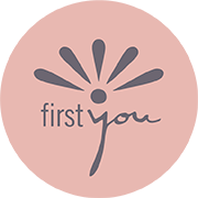 firstyou